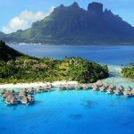 10-resort-huong-bien-dep-nhat-the-gioi-ivivu-7