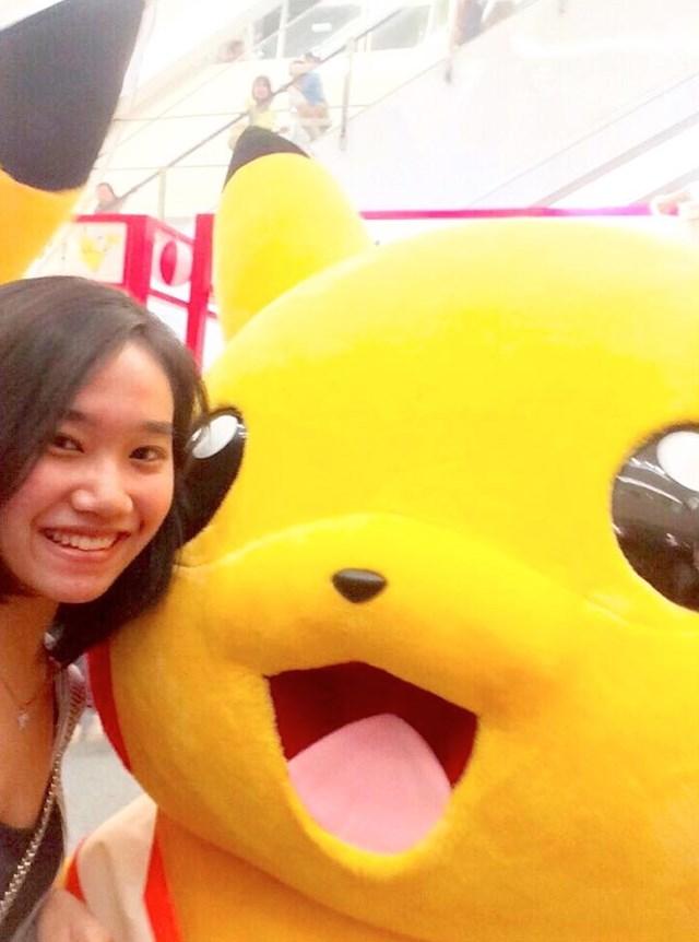 binh-doan-pikachu-sap-do-bo-aeon-mall-binh-tan-7c6a6082636033149562962492