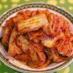diadiemanuong-com-4-buoc-lam-kim-chi-han-quoc-cho-ngay-chom-dong2555e141635824178668344966