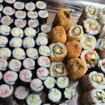 diadiemanuong-com-an-tha-ga-voi-loat-sushi-tu-1-5k-danh-cho-nhung-ngay-chay-tui5b3efab8635838935717256949