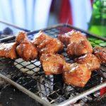 diadiemanuong-com-bat-mi-chuyen-foodtour-nha-trang-an-ngap-mat-quay-banh-cang5daa7761635852505009741780