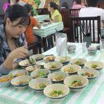 diadiemanuong-com-choang-voi-nhung-mon-chen-chong-chen-dia-chong-dia-cao-ngat-nguong90afef34635790431966347888