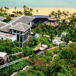 diadiemanuong-com-dap-hop-khu-resort-nhan-4-giai-oscar-du-lich-o-da-nang1a7cbfce635821384148123827