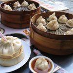 diadiemanuong-com-doc-la-banh-bao-an-bang-ong-hut-o-thuong-hai12a1b3b1635832708701114454