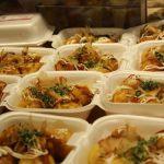 diadiemanuong-com-ghe-9-tiem-banh-bach-tuoc-takoyaki-nhin-thoi-da-them40a36650635891426016811536
