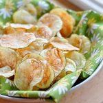 diadiemanuong-com-gion-thom-voi-banh-snack-khoai-tay-bao-chuan-hang-quanf71dd2d1635799826359024435