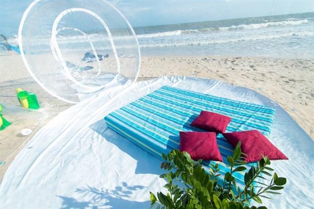 diadiemanuong-com-lo-dien-sieu-hotel-beach-huts-lan-dau-tien-co-mat-tai-viet-nam27f35cbe635822326146650617