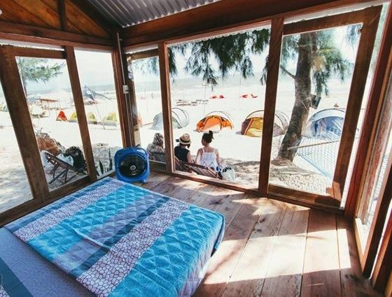 diadiemanuong-com-lo-dien-sieu-hotel-beach-huts-lan-dau-tien-co-mat-tai-viet-nam4c7057c7635822324753570617