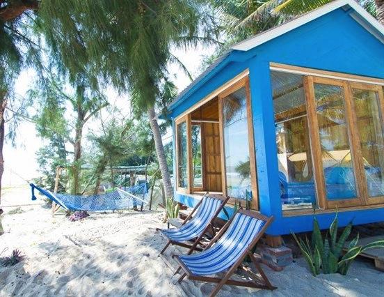 diadiemanuong-com-lo-dien-sieu-hotel-beach-huts-lan-dau-tien-co-mat-tai-viet-nam70baff79635822324939990617