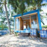 diadiemanuong-com-lo-dien-sieu-hotel-beach-huts-lan-dau-tien-co-mat-tai-viet-nambea60c45635822324507246617