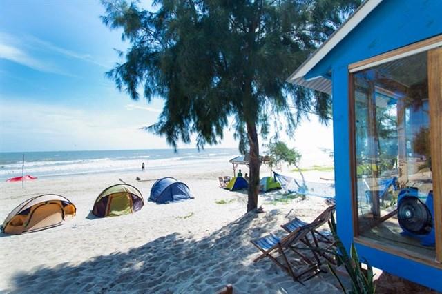 diadiemanuong-com-lo-dien-sieu-hotel-beach-huts-lan-dau-tien-co-mat-tai-viet-namd0aadac6635822325267746617