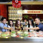 diadiemanuong-com-mien-phi-1-suat-buffet-tai-sumobbq-le-laia543c632635937356629689177