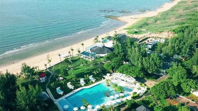 diadiemanuong-com-nghi-duong-tha-ga-voi-khu-resort-dep-nhu-mo-chi-cach-sai-gon-120kmd0788859635832836140146615