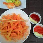 foody-khu-an-vat-thach-lam-925-635970027856620250