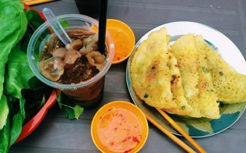foody-mobile-93ood09h-jpg-376-636017552374163762