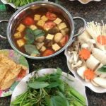 foody-mobile-chay-lac-viet-mb-jpg-128-635893221658998223