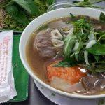 foody-mobile-nhan-tri-mb-jpg-644-635859677010167600