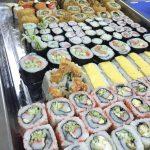 foody-sushi-vien-phuong-map-hoang-dieu-539-635854485811798115