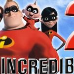 incredibles207-b25a6