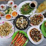 mach-ban-so-tay-nhung-quan-oc-co-tieng-ngon-so-dzach-quan-4-511459cc635984865786147673