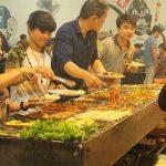 set-keo-di-an-7-mon-buffet-gia-re-beo-nheo-o-sai-gon-cc92252636034950056796862