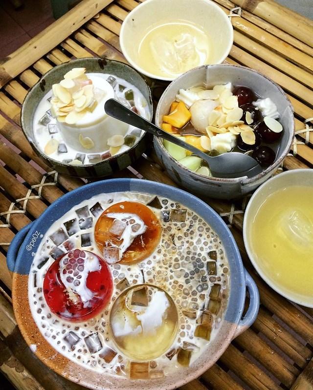 thom-beo-nhung-hang-flan-pho-mai-ngon-me-ly-o-sai-gon-d80568d3635962399833472711