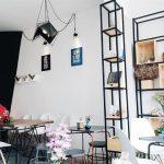top-6-quan-cafe-chung-cu-mat-ruoi-view-dep-ngo-ngang-ngay-pho-di-bo-nguyen-hue-d47d04a0635982170144689466