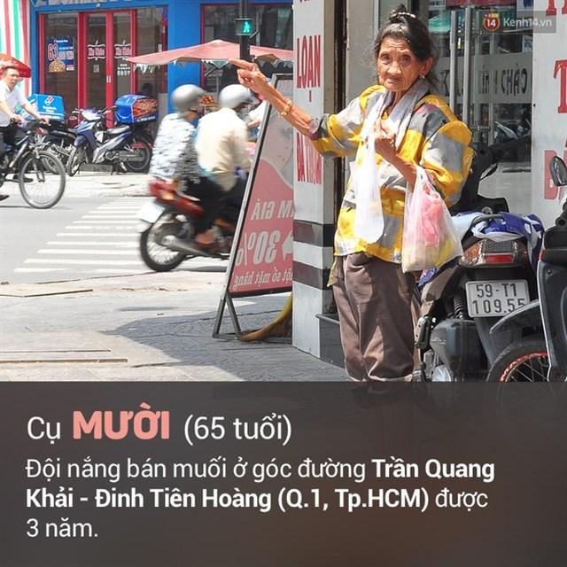 ung-ho-12-dia-chi-an-vat-cua-cac-cu-gia-nhoc-nhan-muu-sinh-o-sai-gon-192285d5636014058076052230