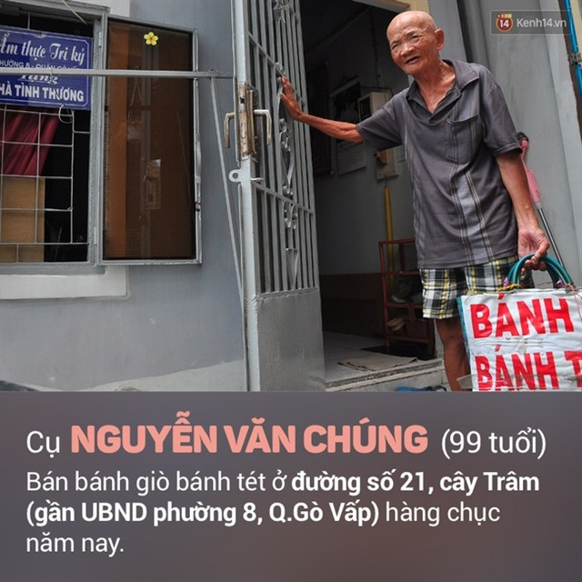 ung-ho-12-dia-chi-an-vat-cua-cac-cu-gia-nhoc-nhan-muu-sinh-o-sai-gon-a539b53a636014059111270048