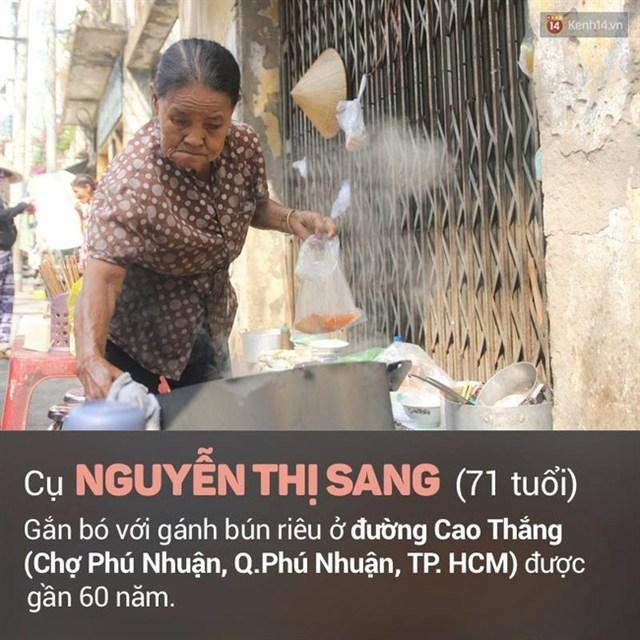 ung-ho-12-dia-chi-an-vat-cua-cac-cu-gia-nhoc-nhan-muu-sinh-o-sai-gon-d08020ba636014058511448994