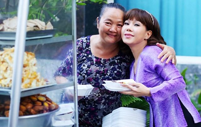 viet-huong-mach-3-quan-xoi-sang-ngon-ba-chay-o-sai-gon-99b00ab7636034797065760890